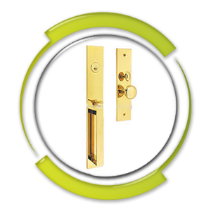 Father Son Locksmith Store Spring, TX 281-972-0181